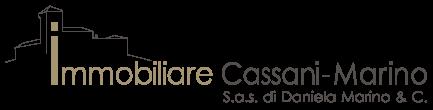 Immobiliare Cassani